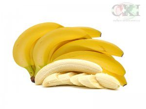 colimbian banana
