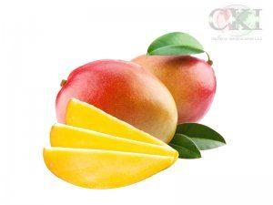 mango, mangoes